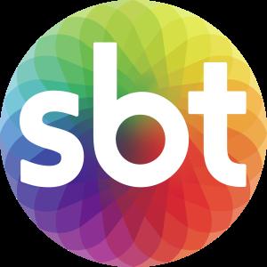 sbt-logo-1