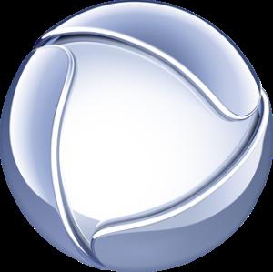 Logotipo_da_Record