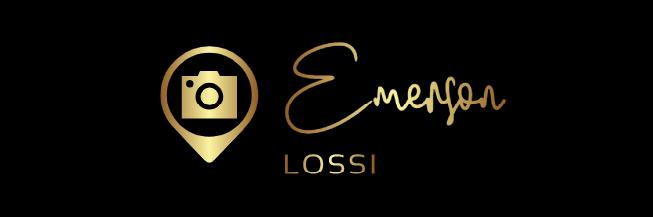 Emerson Lossi