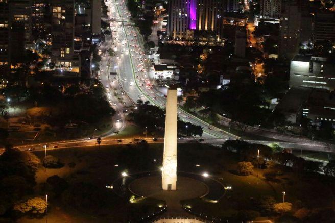 365251_895013_obelisco_do_ibirapuera___josuA_C__soares_dos_santos