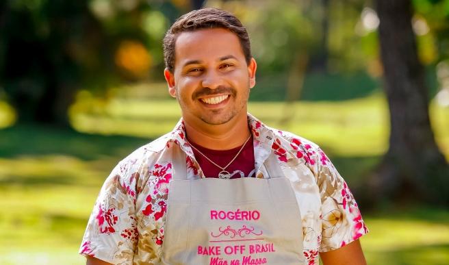 Rogério_Bake Off_5 Temporada_Foto_Gabriel_Cardoso_SBT (4)